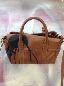 Handbag Repairs